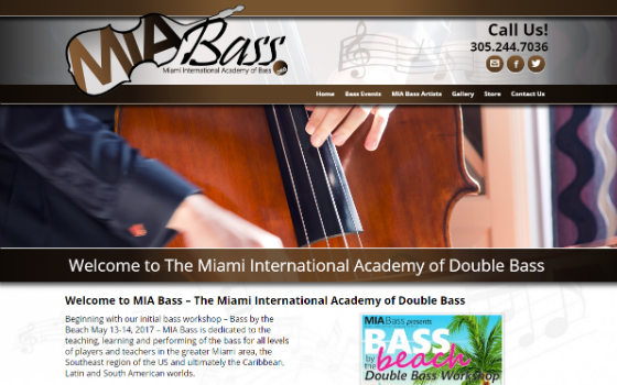 Mia Bass. This link opens new window.