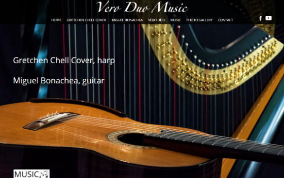 Visit Vero Duo Music. This link opens new window.